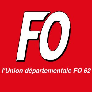 logo_FO_provisoire